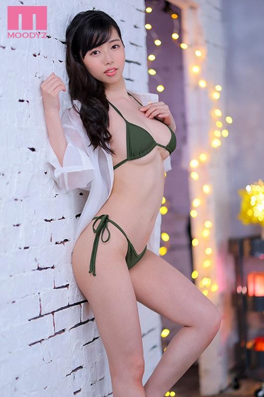 【GG扑克】日本料理店的美人!美乳疗愈的姐姐!神代りま有爽有钱拿! …
