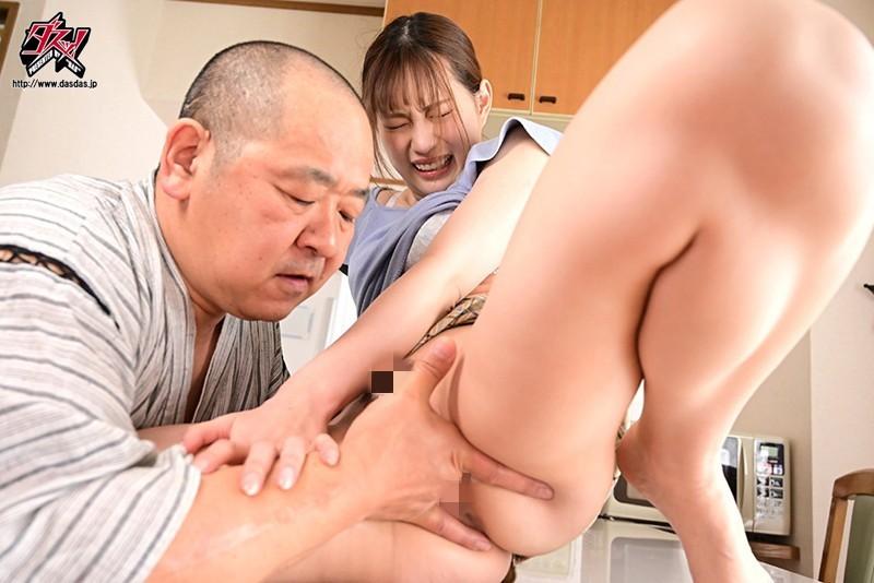 """【GG扑克】""""美谷朱里""""作品DASD-884:不是房东的肉棒她可是不吃的喔!"""