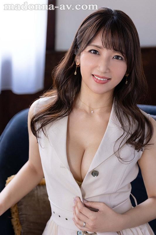 【GG扑克】美貌和色气都是头等舱等级!前空姐坂井希脱了!
