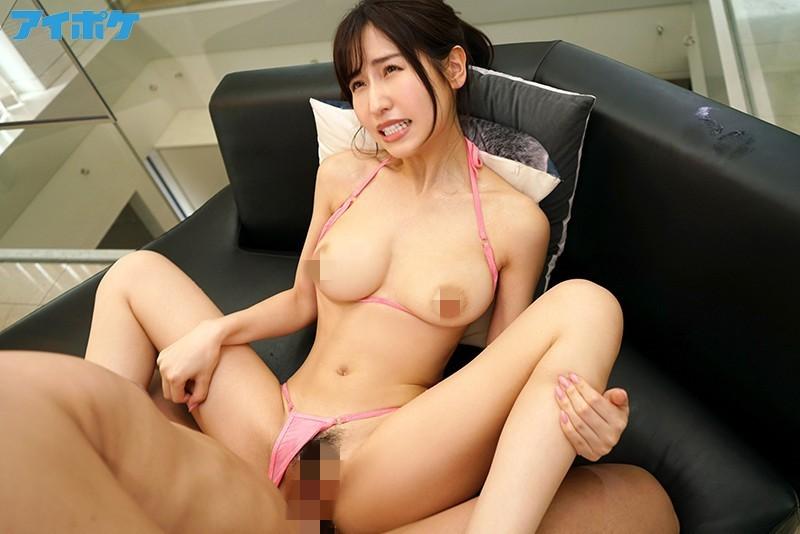 "【GG扑克】IPX-690 :和女友的姐姐""桜空もも(樱空桃)"" 狂抽猛送暴走中出!"