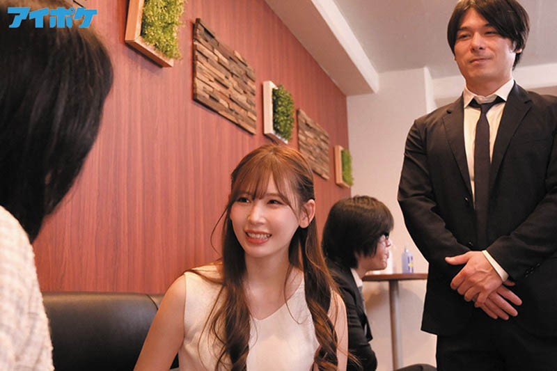 "【GG扑克】IPX-695:""明里つむぎ(明里䌷)""销魂的口技让前男友称赞不绝!"