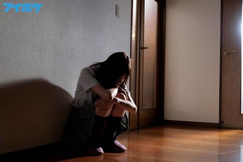 "【GG扑克】变态继父逼""枫カレン""换高中制服给他上 为了妈妈的幸福只能忍!"