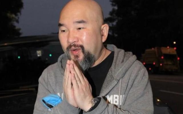 【GG扑克】刘真病逝,老公胡子几乎全白身体暴瘦,曾称愿用自己命换妻子生命