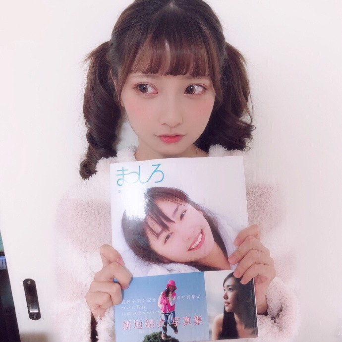 【GG扑克】微博福利姬@-橘子sama 不怕她骗粉,就怕她不草粉