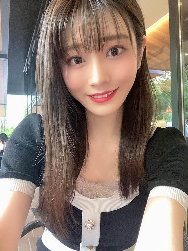 """【GG扑克】传奇再启!S1神之大物""""河北彩花""""复活!"""