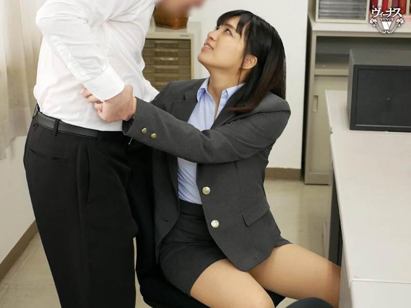 "【GG扑克】我的女友是班主任也是社团顾问!让老师""根尾あかり""体验升天的快感!"