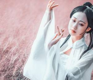 【GG扑克】劣云头旧弦正文+番外 花间by黛妃txt百度云