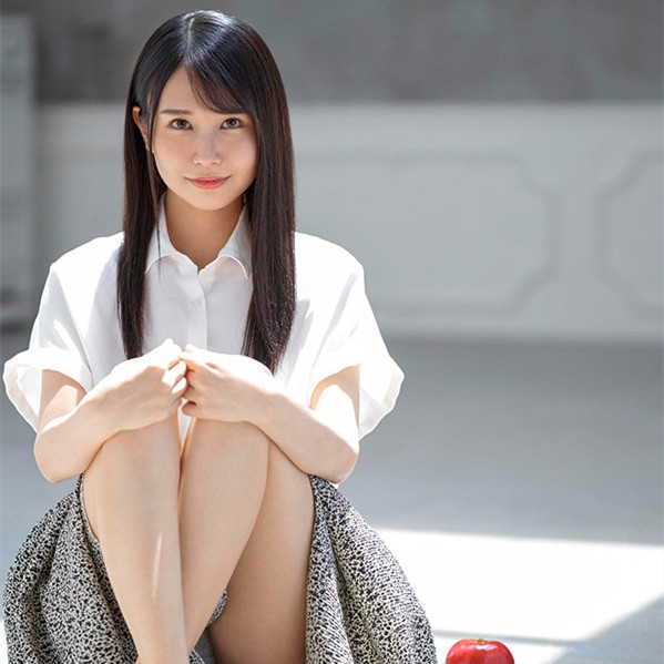 【GG扑克】椿こはる(椿小春)作品MOGI-001:结婚前2天被插到19次高潮。