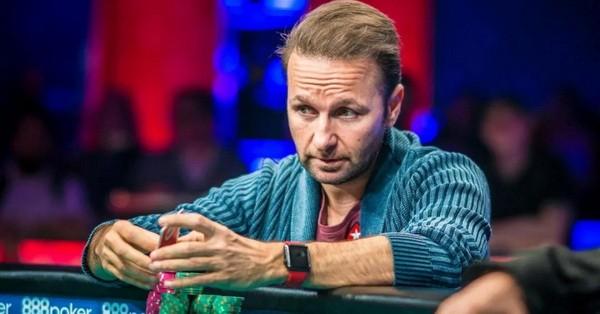 【GG扑克】丹牛公布了自2013年以来每年扑克比赛的净盈利