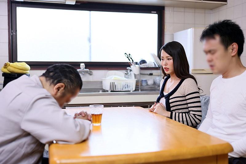 """【GG扑克】""""通野未帆""""作品AQSH-074:在危险日自愿让上司中出。"""
