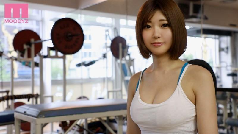 【GG扑克】FC2卖家又干大事了!曾当过健身教练的发片机器出鲍了!
