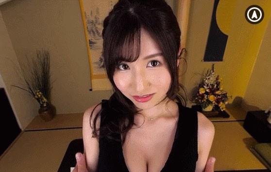 【GG扑克】桜空もも结婚了?新作VR再度解禁!