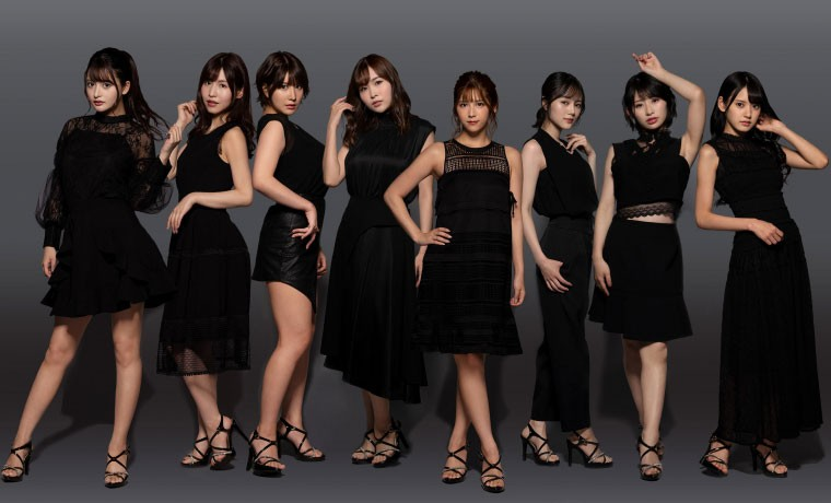 【GG扑克】事务所T-Powers更新官网!黑白两队大车拼!