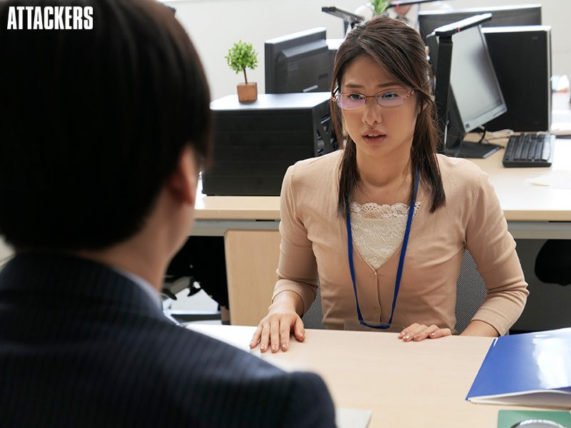 "【GG扑克】保守女""川上奈々美""好几年没做爱 却和已婚男发展成激烈肉体关系"