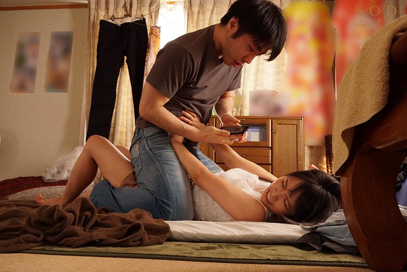 "【GG扑克】""户田真琴""作品STARS-391 :性爱技巧不断强化。"