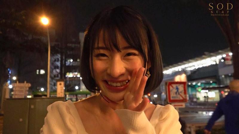 【GG扑克】逆搭讪钓到M男!宫岛めい暴玩一整夜!