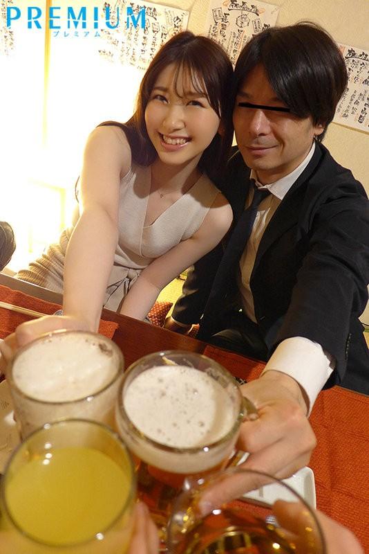 """【GG扑克】老婆""""香椎花乃""""参加同学会遇到前男友 还是熟悉的它最对味"""