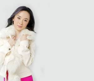 【GG扑克】师父太大大 紫藤集团柳如眉小说