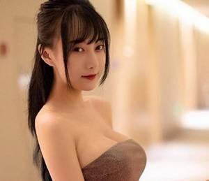 【GG扑克】伸进肚兜揉捏她的乳尖 我的太子妃是个男人txt