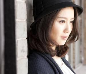 【GG扑克】苏曼白夜小说 冬日暖阳小花喵全文