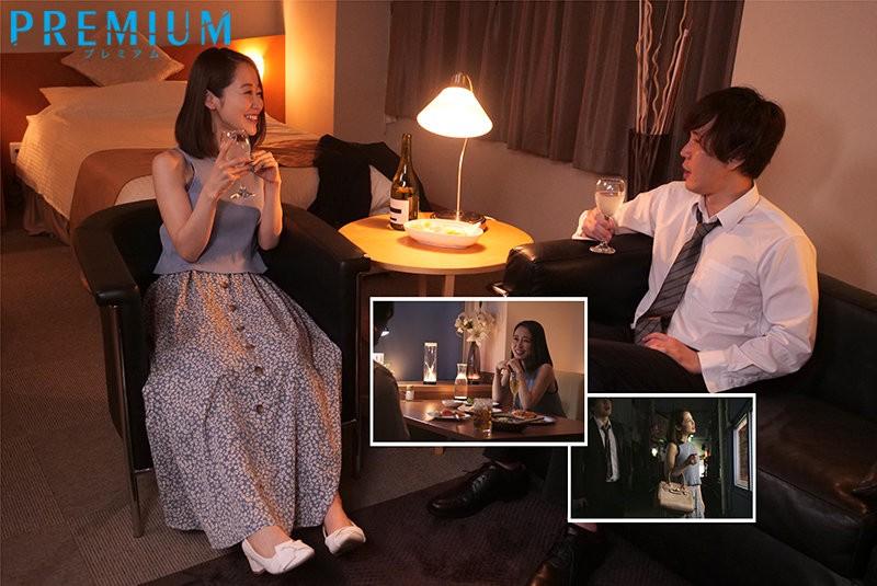 【GG扑克】篠田ゆう(篠田优)PRED-349:与青梅竹马重逢进行中出未婚性爱