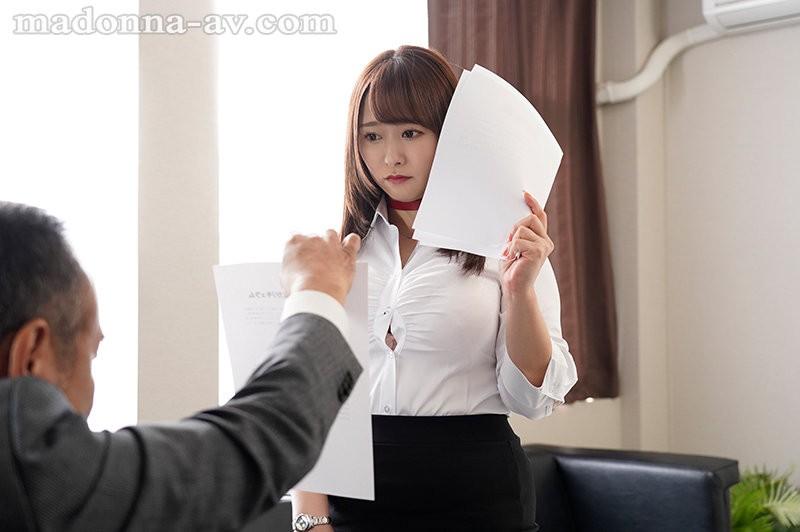 【GG扑克】白石茉莉奈ure-071:正义巨乳女教师每天课后被疯狂玩弄。