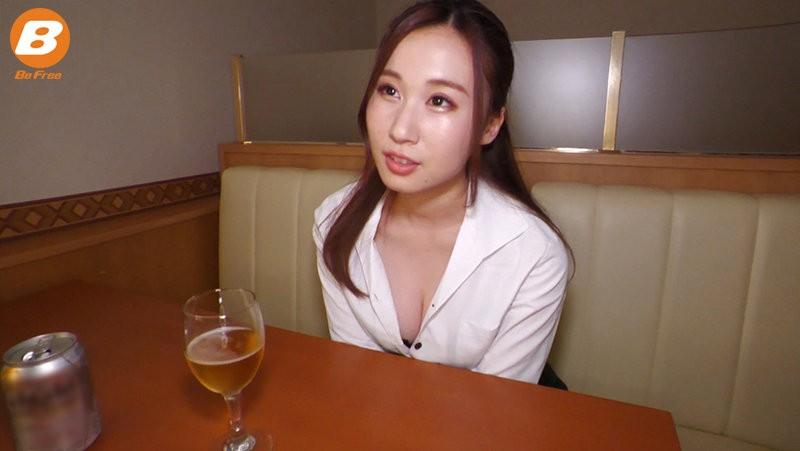 【GG扑克】朝仓ここな(朝仓心奈)BF-640 :勾引店内年轻打工仔弟弟