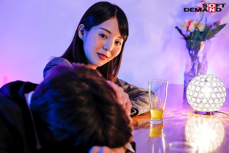 【GG扑克】冈田ひなの(冈田雏乃)KIRE-057:温柔前辈帮破处整晚不停歇…