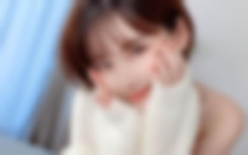 """【GG扑克】打败""""熟女""""!她称霸FANZA关键字搜寻排行榜!"""