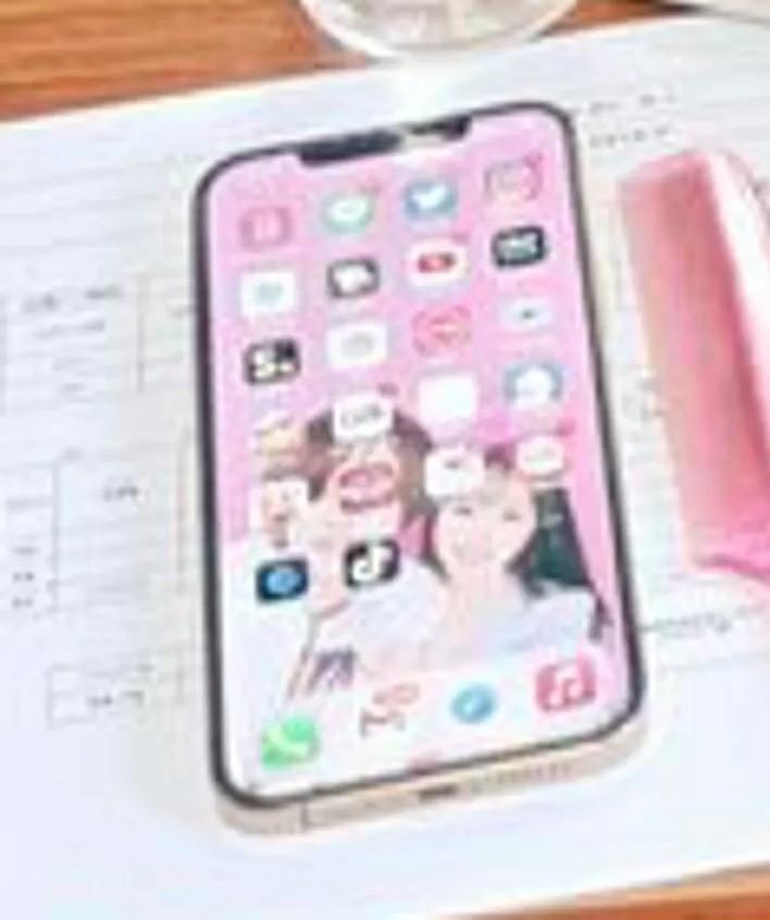 【GG扑克】手机萤幕泄真相!她交男友的证据抓到了?