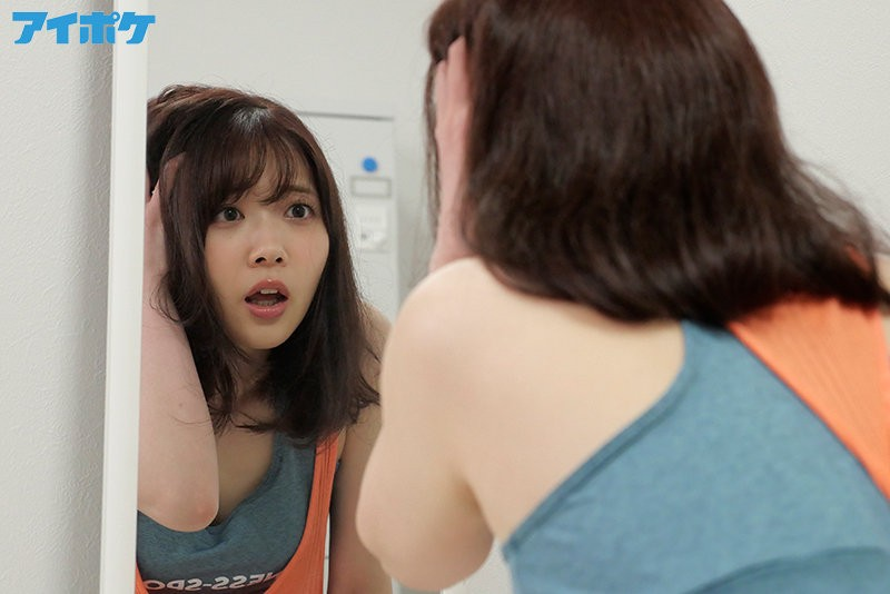 "【GG扑克】你很能打嘛!最强格斗家""二叶エマ""遭下药变弱女子,被手下败将""多人强上""!"