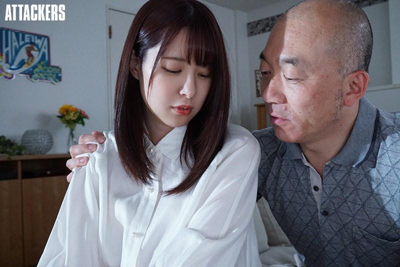 "【GG扑克】""二宫ひかり""患上新型女性病毒 48小时内没有新鲜液体注入就会死!"