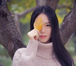 【GG扑克】离婚by五军 红楼春梦全部目录