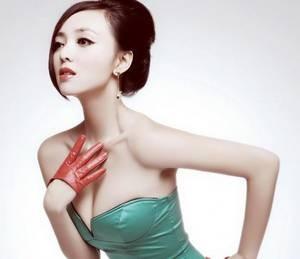 【GG扑克】征服武林美孕妇 当女人说不用再联系了