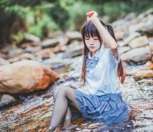 【GG扑克】顾清越小说女主角 守婚如玉老旺360小说
