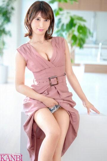 【GG扑克】绫川ゆき(绫川雪)DTT-089:自慰欲求不满的人妻小穴蜜汁流不停