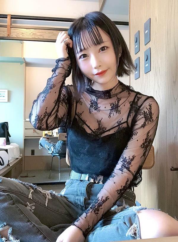 【GG扑克】冲击の引退!白坂有以说明白!