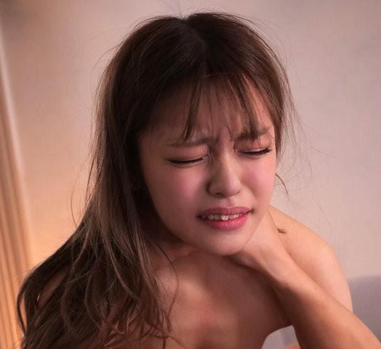 【GG扑克】这是对前男友的复仇!大岛せな求男优掐脖子!
