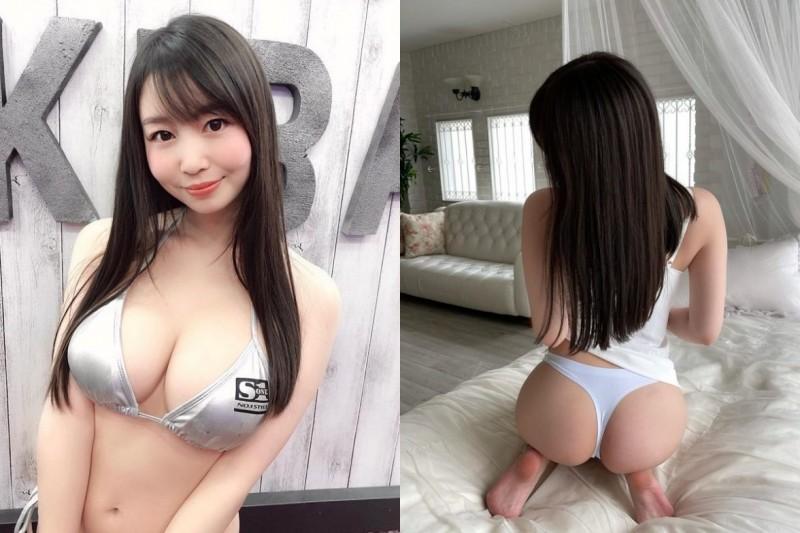"【GG扑克】""AV女优战力排行榜""S级女神你都看谁尻?"