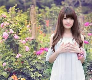 【GG扑克】情倾风国gl百度云 老师的桃花源泛滥成灾