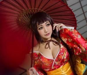 【GG扑克】女皇浪漫史在线阅读 我的女友小洁1—4