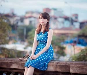 【GG扑克】伏皇后被上的小说 舒心青梅竹马书包网