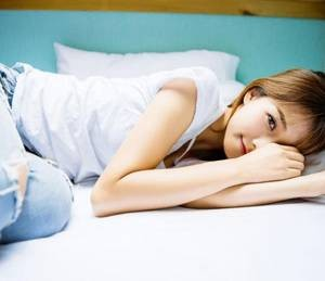 【GG扑克】武松潘金莲H 在卫生间强占她的身体